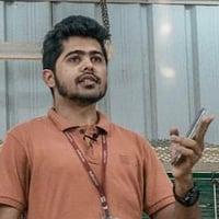 Arvind Natarajan