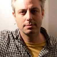 Craig Kanarick