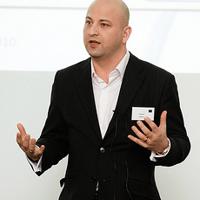 Gregory Kris