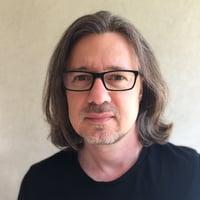 David Heininger