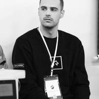 Eduard Steimle