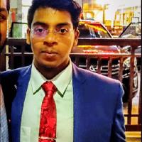 Sushruth Sivaramakrishnan   AngelList