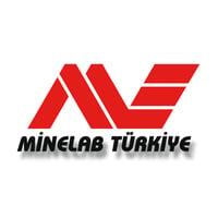 Minelab Türkiye