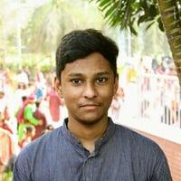 Shubham Nishad
