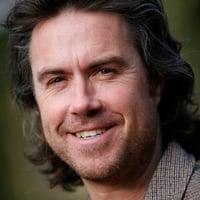 Patrick De Zeeuw