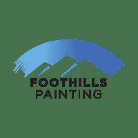 Fort Collinspainters