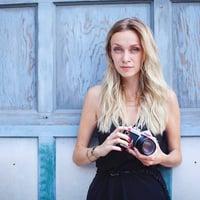 Kelley Louise