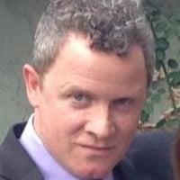Dr Ross Porter Stillpoint
