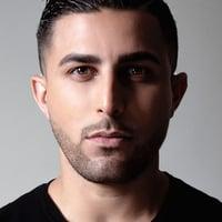 Adel Belgaied