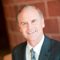 Brian Gibbs (San Diego)