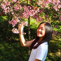 Judith Leng