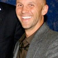 Nelson Wells