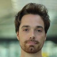 Mathieu Spiry