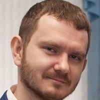 Pavel Lysenko