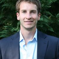 Shawn Geller