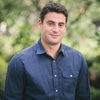 Nolan Greenberg