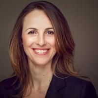 Renata Quintini