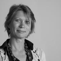 Hanneke Stegweg