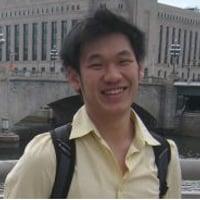 Linus Liang