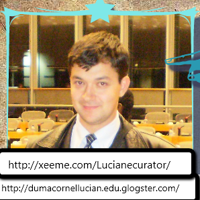 DUMA Cornel Lucian
