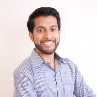 Nishant Garg