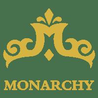 canho monarchy