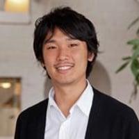 Takuya Shimomura