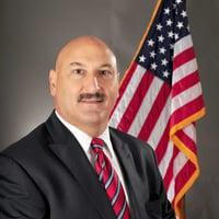 Henry S. Porretto
