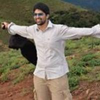 Shishir Reddy