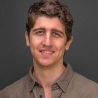 Adam Bataineh