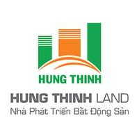 Hung Thinh Land