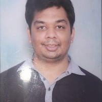 Akshit K Gupta