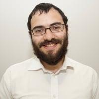 Menachem Abraham