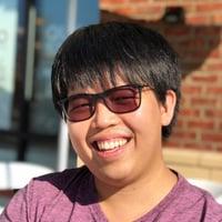 Valery Nguyen