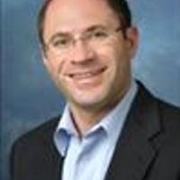 Randy Socol