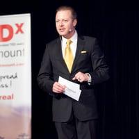 Douglas Vermeeren | Create Wealth Today