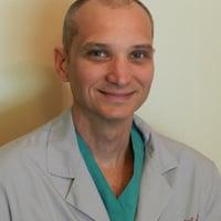 Stephen Hennenfent MD