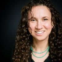 Nancy Kruger Cohen