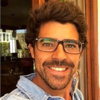 Ulises Vidal Sanz