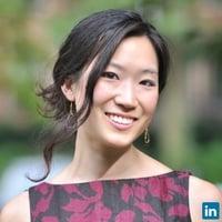 Christine Sunu