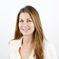 Lauren Delfino