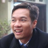 Kim Cuong Pham