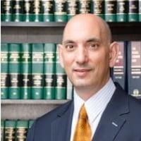 Andrew D. Alpert