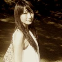 Emma Zhiyu Liao