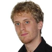 Mathieu Savy