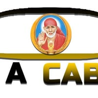 Saiacab Pune Shirdi Taxi Service