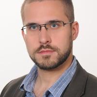 Jakub Sokolowski