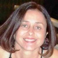 Patricia Sanderson | West Virginia