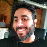 Khalid AlNasser