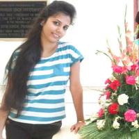 Shikha Tewari